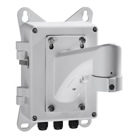 ABUS TVAC31240 Wandhalter für Speeddome