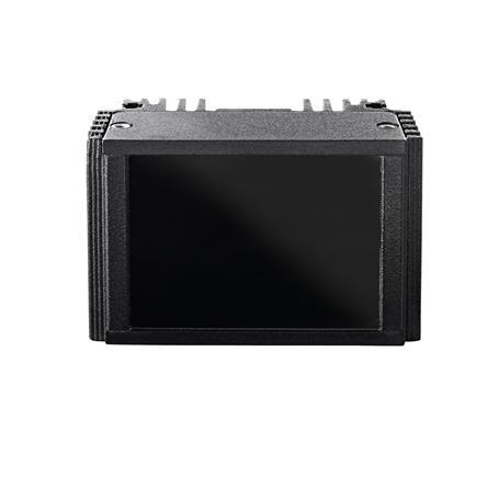 ABUS SC TVAC71000 Infrarot-Strahler S 850nm, 10m