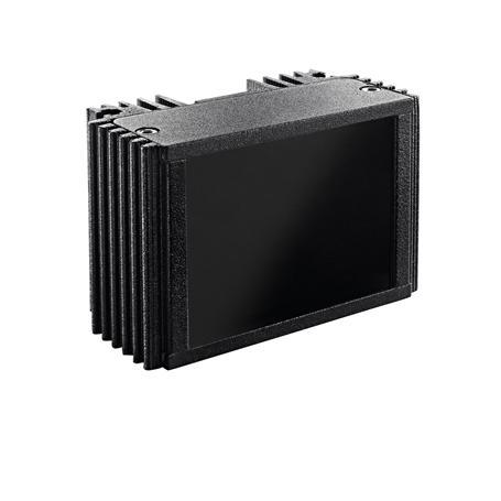 ABUS SC TVAC71010 Infrarot-Strahler S 850nm, 20m