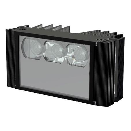 ABUS SC TVAC71040 Weißlicht-Strahler