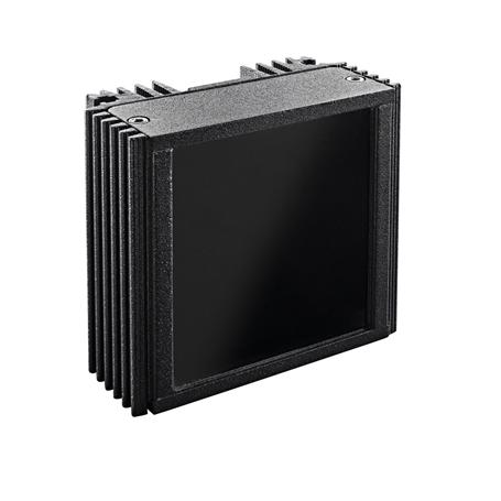ABUS SC TVAC71060 Infrarot-Strahler M 850nm, 30m