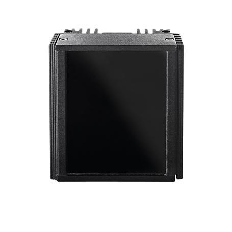 ABUS TVAC71110 Infrarot-Strahler L 850nm, 35m