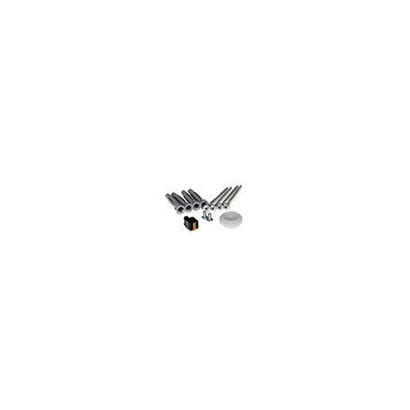 AXIS P33-VE Schrauben Kit