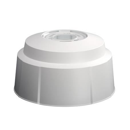 AXIS Q603X-E Sonnenschutzdach