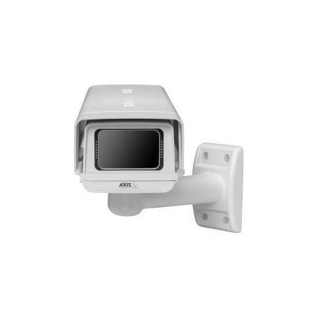 AXIS T93E05 Wetterschutzgehäuse IP66