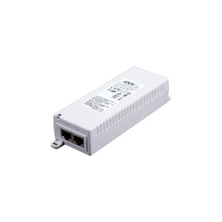 AXIS T8133 PoE+ Midpsan 30W 1 Port