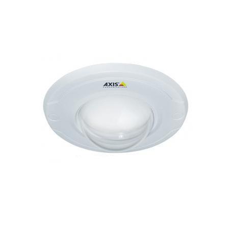 AXIS M30 Kameramodulhalter für M30, metall, 10 Stk
