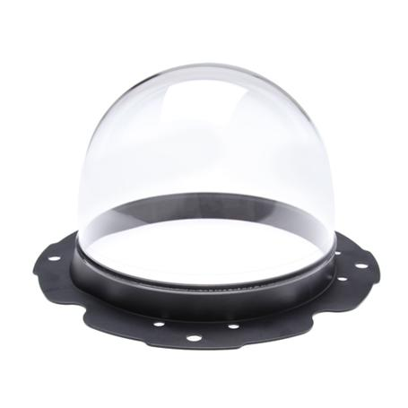 AXIS Q603X-E CLEAR DOME C