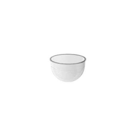 AXIS Kuppel klar für P5522/-E, P5532/-E, P5534/-E