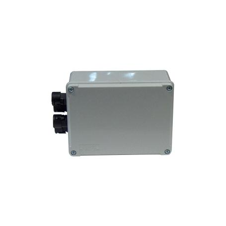 AXIS/VTEC OHEGB JUNCTION BOX