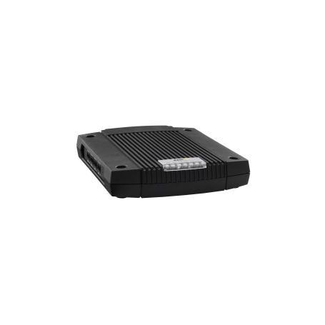 AXIS Q7404 Video Netzwerkserver