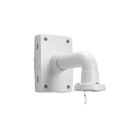 AXIS T91B61 WB Wandmontagearm  WALL BRACKET