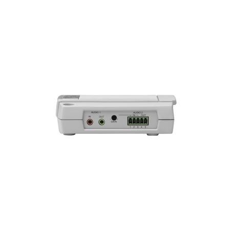 AXIS P8221 Netzwerk I/O Audio Modul