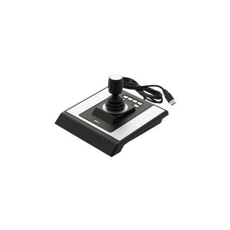 AXIS T8310 Kontrollcenter modular Keypad Joystick