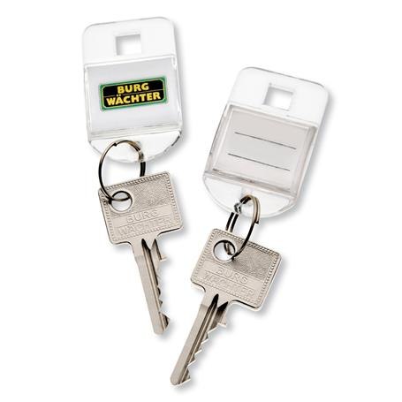 Burg Wächter KT 6750 Schlüsselanhänger