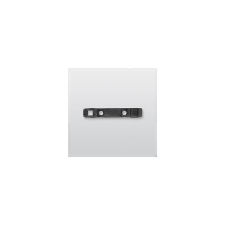 Telenot Distanzblock 5mm f.MK30 Magnetkontakt,anth