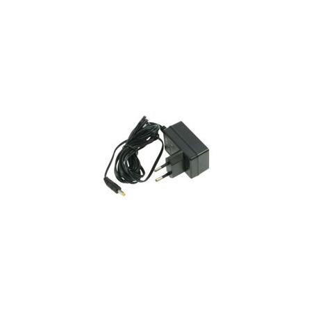 Netzadapter 220-240 V für DÖRR SnapShot