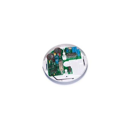 Ei Electronics Ei428 Relais-Ausgangsmodul