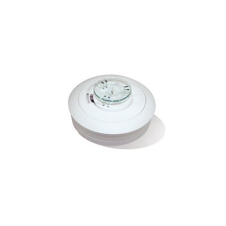 Ei Electronics Ei603C Hitzewarnmelder, Alkali