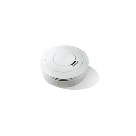Ei Electronics Ei605C Rauchwarnmelder