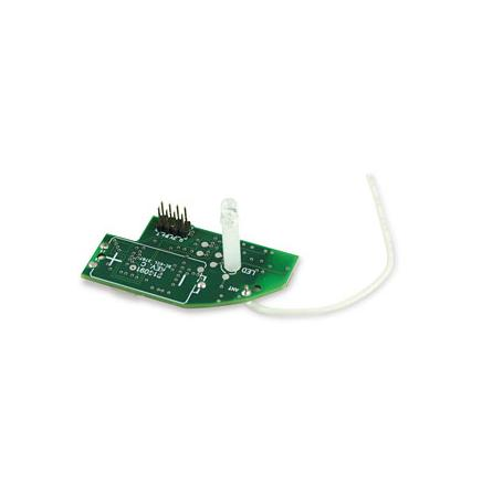 Ei Electronics Ei605MRF Funkmodul f. Ei605C/Ei603C
