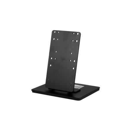 Eneo LCD-ST/CM1 Tischstandfuß für VMC-8.4/10.4, CM