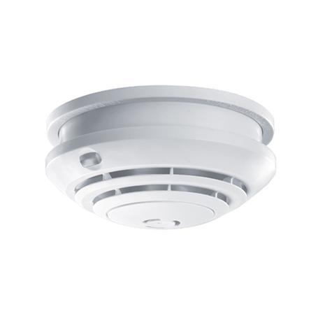 Esylux Rauchmelder ER10018916 PROTECTOR K 230V