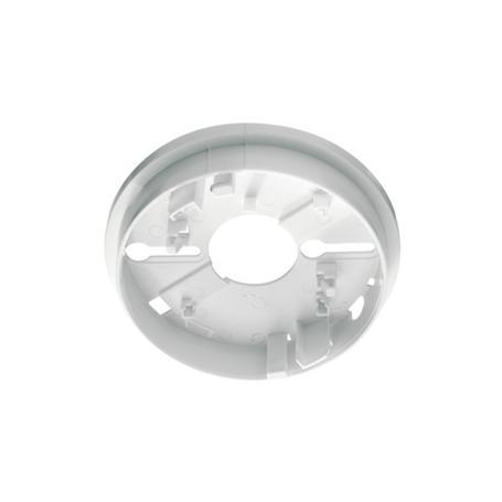 Esylux AP-Dose für PROTECTOR K weiss 20mm