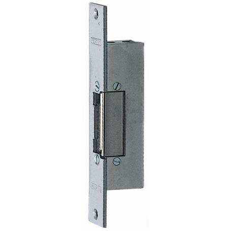 Fermax Elektrischer Türöffner 300N-S, 2911
