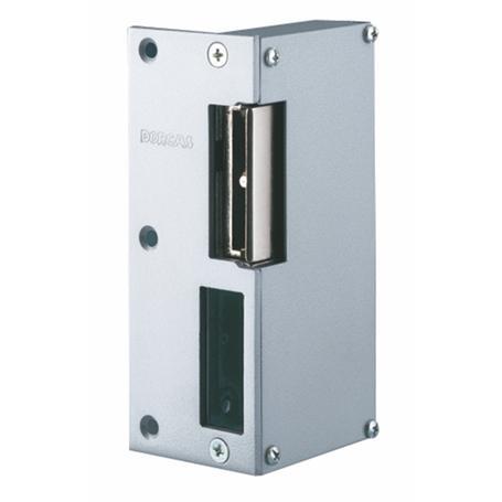 Fermax Elektrischer Türöffner 6000 N