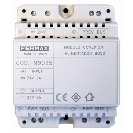 Fermax Netzadapter-Modul
