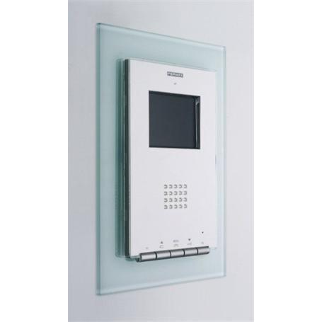 Fermax VDS Video-Türsprechanlage 2WE, 5022