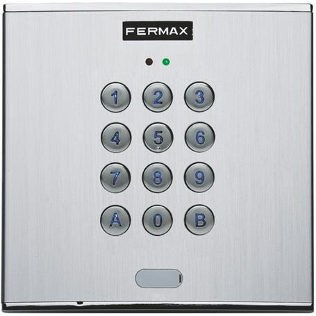 FERMAX New Cityline Memokey