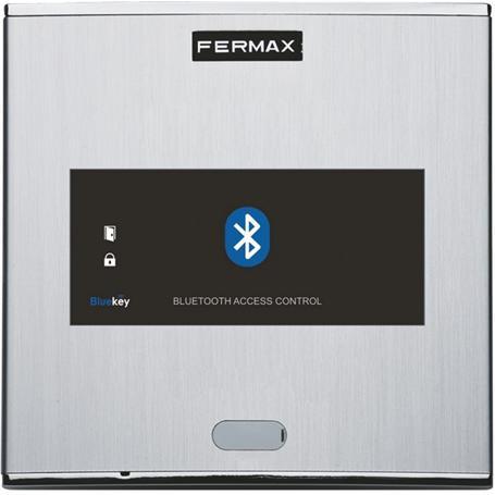 Fermax Cityline Bluetooth-Leser, 6993