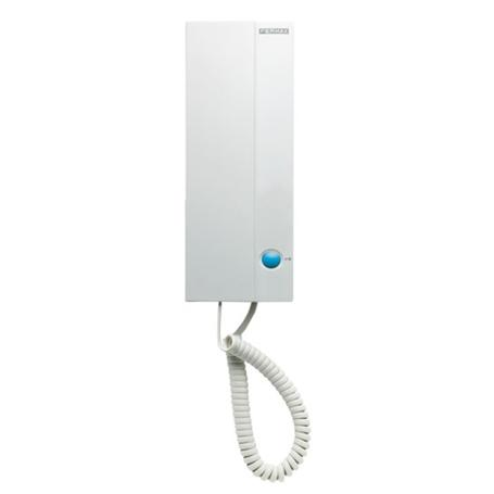 Fermax Loft Universal Haustelefon 4+N, Aufputz
