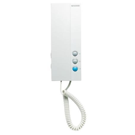 Fermax Loft Extra Haustelefon VDS, 3391