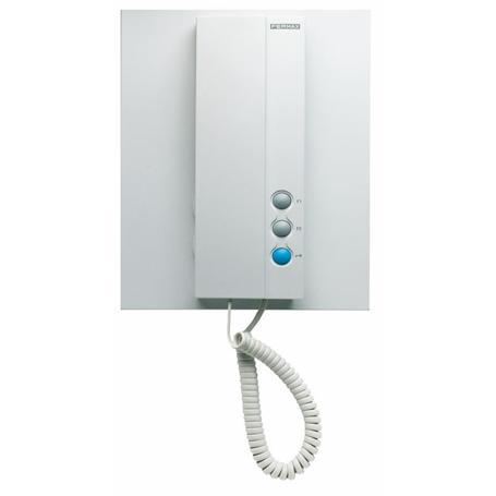 Fermax Loft Extra Haustelefon VDS, Aufputz
