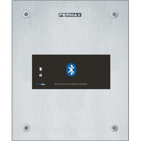 FERMAX Marine Bluetooth-Leser
