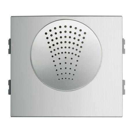 Fermax Skyline VDS Audio Modul W, 7415