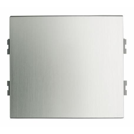 FERMAX Metallic Ergänzung W VDS/DUOX