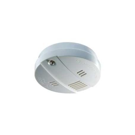 K-SD3AC Rauchwarnmelder FlammEX profi - 230V