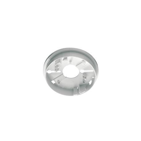 K-Aufputzdose 20mm FlammEXprofi Rauchmelder