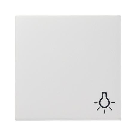 Gira Wippe Licht rws System 55