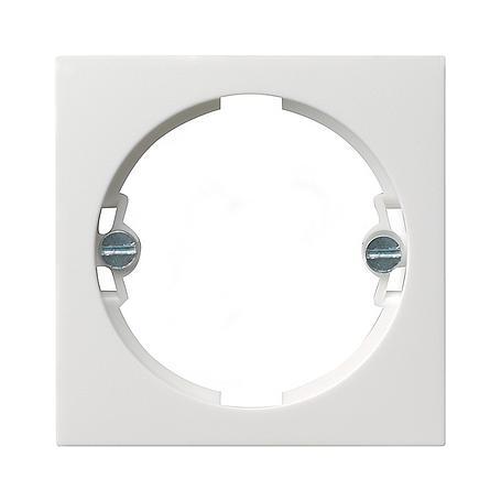 Gira Zentraleinsatzl f. Lichtsignal rwsgl System55