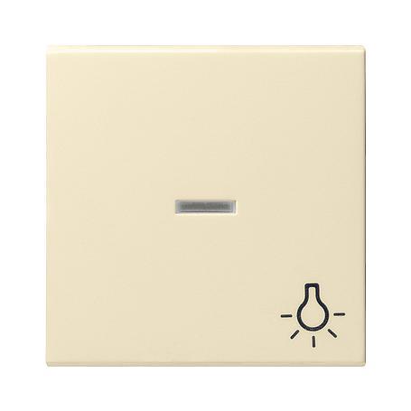 Gira Wippe Licht für Taster cws-gl System 55
