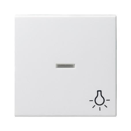 Gira Wippe Licht für Taster rws-gl System 55