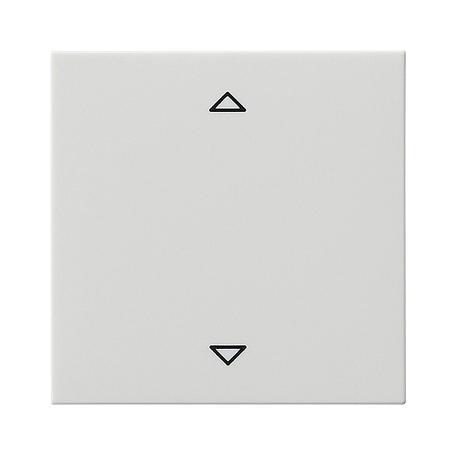 Gira Aufsatz Steuertaster Sensor rws-gl System 55