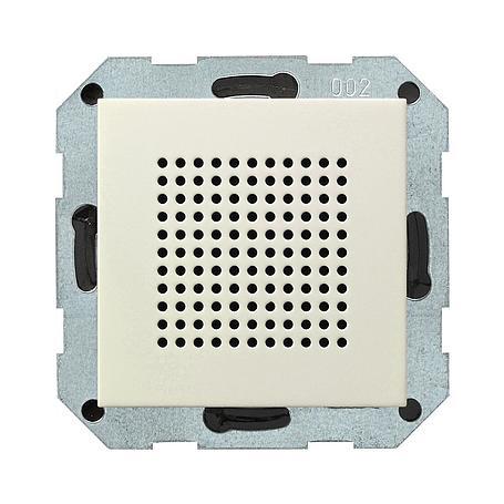 Gira UP-Lautsprecher cws System 55