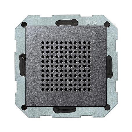 Gira UP-Lautsprecher anth System 55