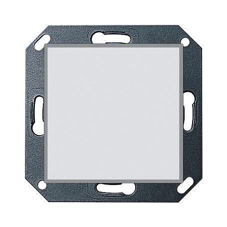 Gira LED-Orientierungslicht rws System 55